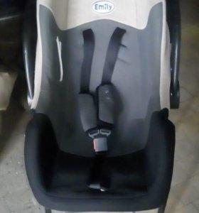 Авто-люлька