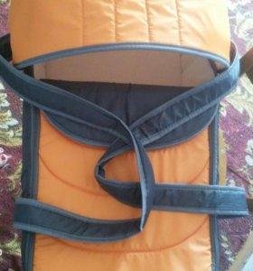сумка- переноска для детей