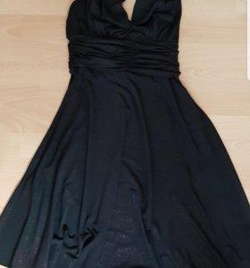 Платье р-р 42-44