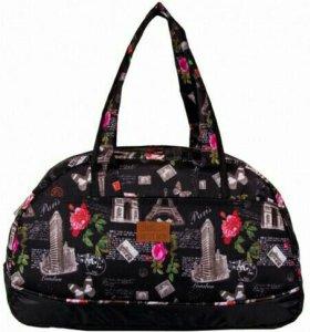 Спортивная и дорожная сумка Дана