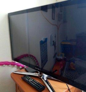 Телевизор SUPRA жк