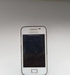 Продам на запчасти Philips, Samsung