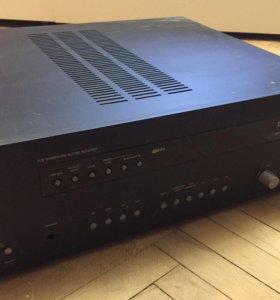 Ресивер ARCAM AVR100
