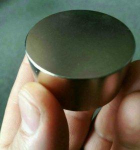 Неодиновый магнит