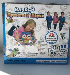 Классный набор для детей