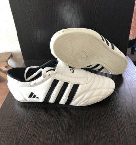 Обувь для Тхэквондо 41 размер