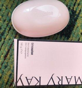 Очищающее мыло «3 в 1» TimeWise® Mary kay