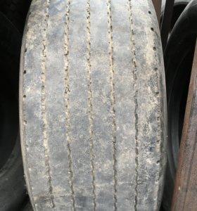 Грузовое колесо Минерва Minerva 385/65 22.5