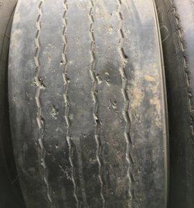 Грузовое колесо Континенталь 385/65 22.5