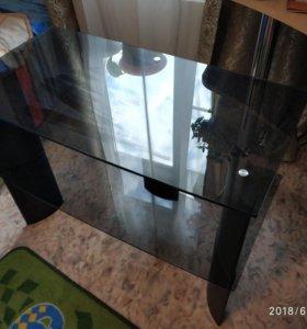 Тумба под ТВ/ журнальный столик