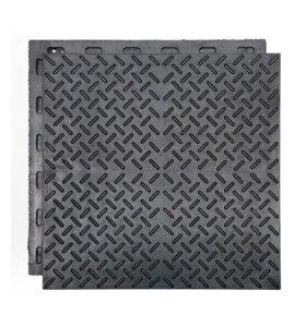 Модульное покрытие - Универсал 16 мм