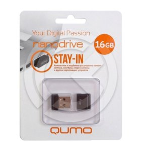 USB Накопитель (Флешка) Flash 3.0 8/16/32/64 GB