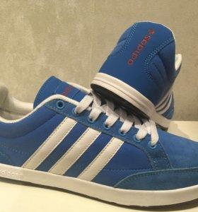 Adidas размер 41. Новые.