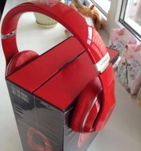 Наушники Beats studio wireless оригинал