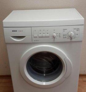 Стиральная машина Bosch WFC 2062