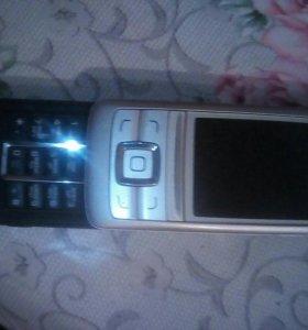 Телефон Nokia6280