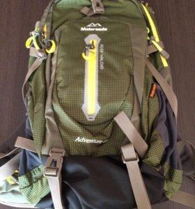 Профессиональный рюкзак для кемпинга