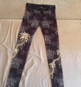 Женские штаны(лосины)