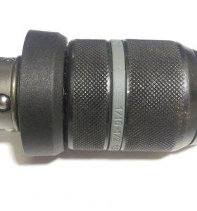 Быстросъемный патрон SDS+ Bosch для сверел