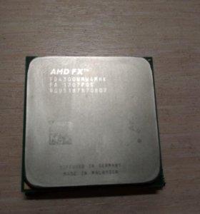 Процессор AMD FX4300 box