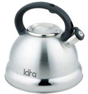 Чайник Lara