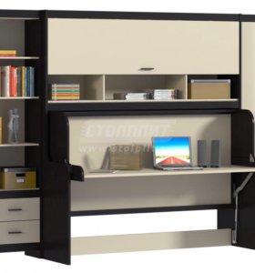 Модульная мебель «дакота «