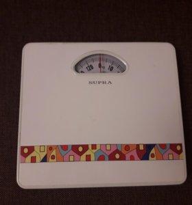 Продам напольные весы