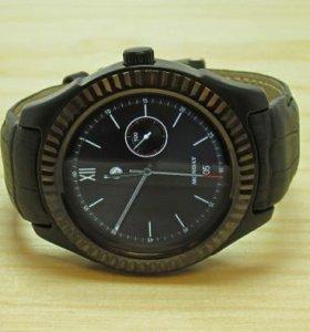 Смарт часы - No.1 D7W