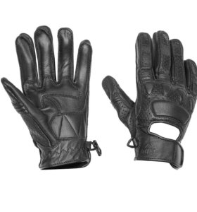 перчатки BY CITY