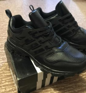 """Кроссовки """"Adidas"""""""