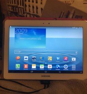 Samsung galaxy tab 2 (10.1) P5100