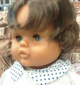 Кукла 80см для коллекционеров и любителей