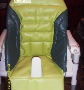 чехлы на стулья для кормления