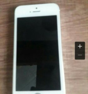 Айфон5s,