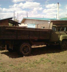 Продам ГАЗ-52