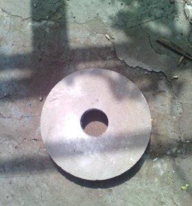 Наждачный круг