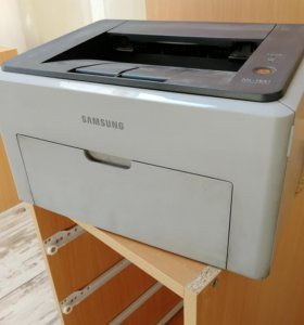 Принтер Samsung ML-1641