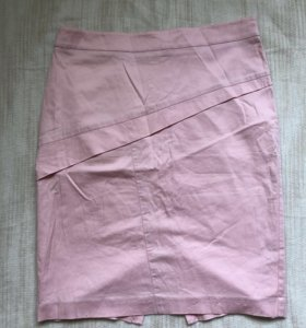 Продам юбку 48 размер