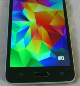 Samsung galaxy grand prime,sm-g531f,gold.