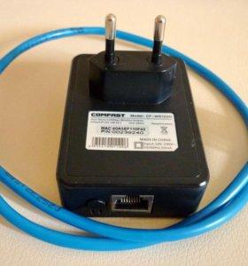 Wi-Fi COMFAST CF-WR150N