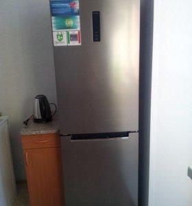 Холодильник LERAH