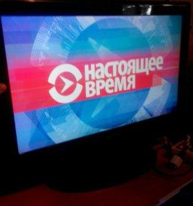"Телевизор 26"""