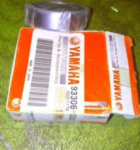 Подшипник Yamaha 93306 для лодочных моторов