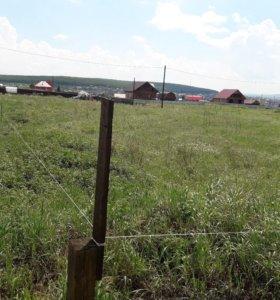 Участок, 15000 сот., поселения (ижс)