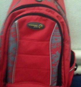 Классный рюкзак