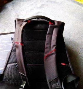 Рюкзак для ноутбука 15.6 дюймов
