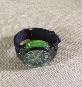 Alberto kavalli часы