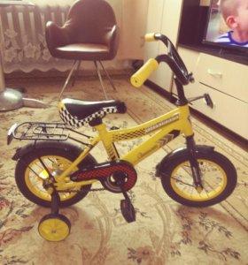 Велосепед детский