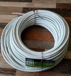 Продажа кабеля