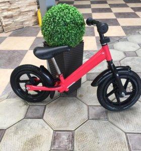 Детский велобег 1350